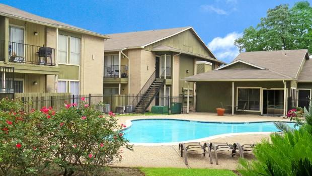 Elandis acquires 1,000 multi-family apartments in Houston, TX