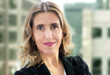 Angela Díaz De La Hera